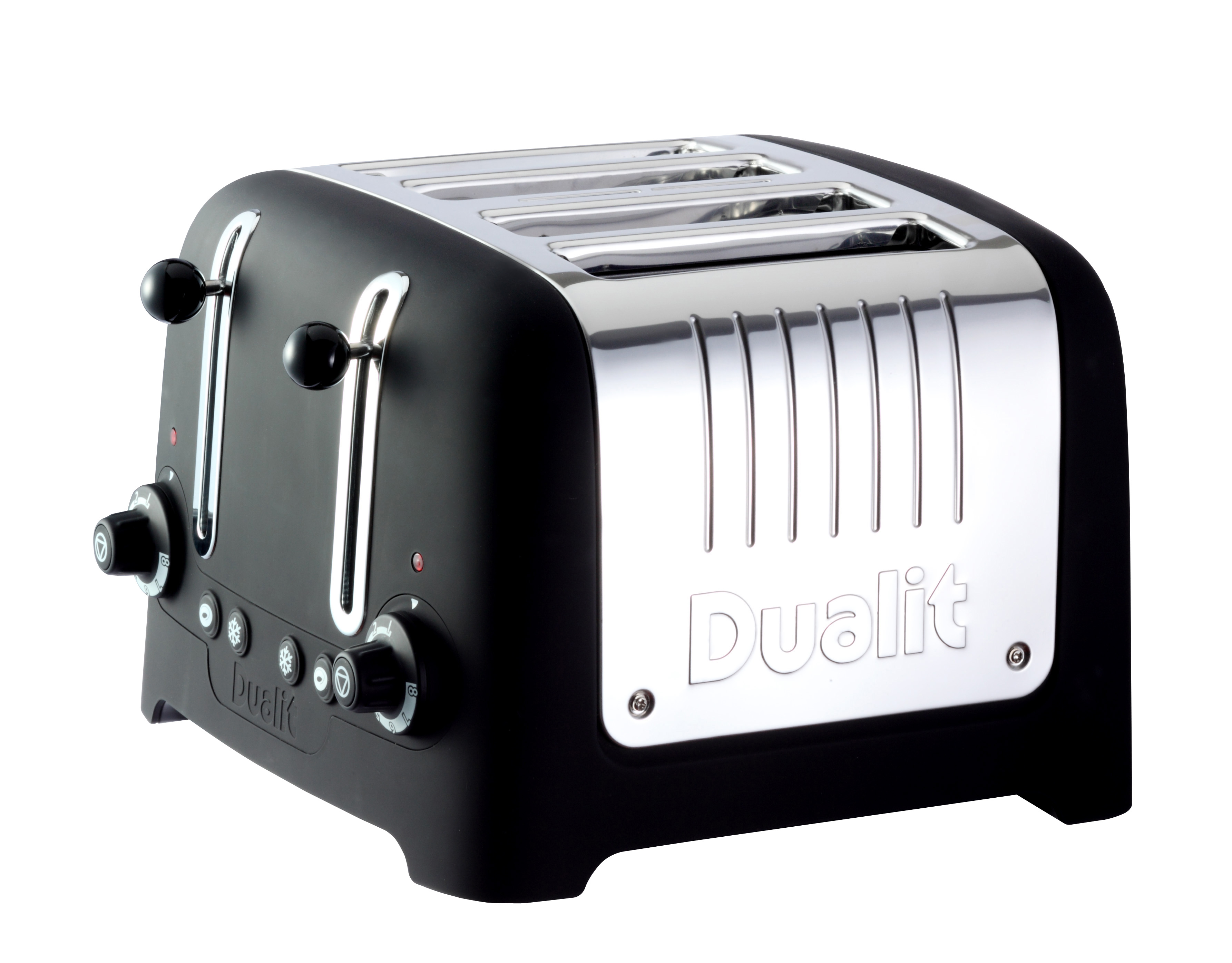 slice four bed toaster store beyond hei more product wid trade qlt reg bit breville bath